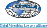 Global Advertising Lawyers Alliance