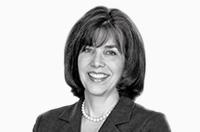 Barbara E. Shiers