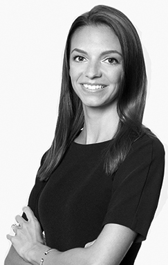 Danielle E. Maggiacomo