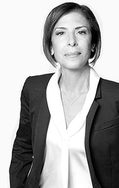 Donna Tobin