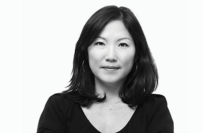 H. Sujin Kim