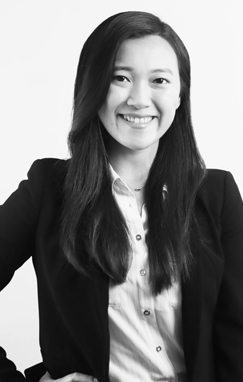 Kai-Wen (Karen) Hsieh
