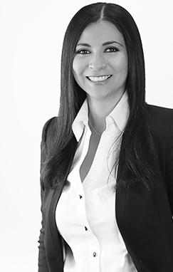 Larissa Calva Ruiz