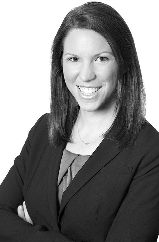 Laura Rosenblum