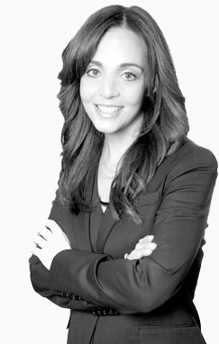 Lauren Erbst