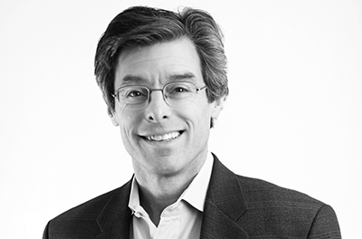 Marc Handelman