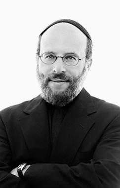 Mark D. Lehrman