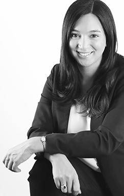 Mynda R. Krato