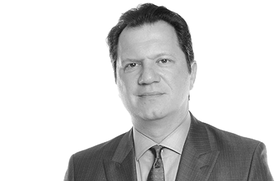 Oskar Friedman