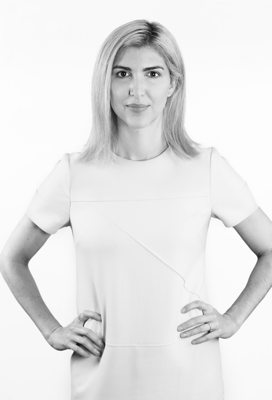 Rachel Santori