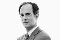 Ronald C. Minkoff