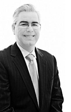 Sean Kane attorney