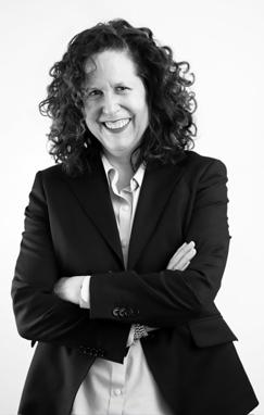 Terri J. Seligman