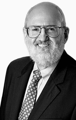 Thomas D. Selz