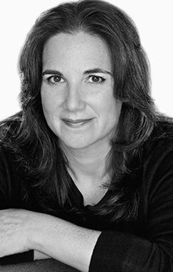 Wendy Schechter