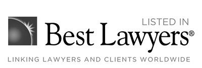 "U.S. News & World Report and Best Lawyers ""Best Law Firms"""