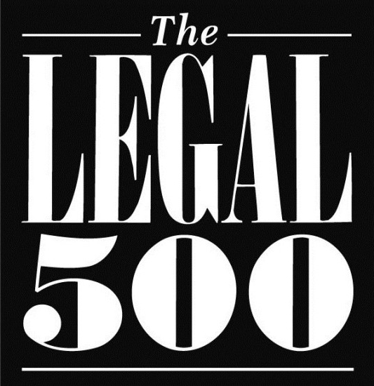 Frankfurt Kurnit in The Legal 500 2019